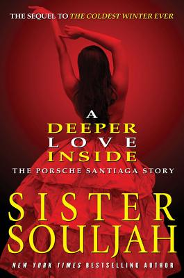 A Deeper Love Inside By Souljah, Sister